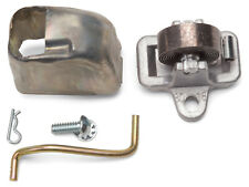 Edelbrock 1931 Carburetor Choke Kit