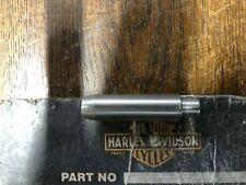 HARLEY EVO BIG TWIN & EVO SPORTSTER 1984-99 INTAKE & EXHAUST  VALVE GUIDE +6THOU