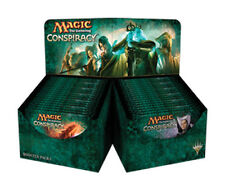 *IN STOCK* FACTORY SEALED Conspiracy 36 Booster Box MTG MAGIC CNS English