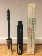 Clinique High Impact Mascara 01 Black 0.28oz/7ml Full Size New In Box