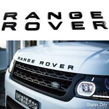 L538 L560 Hayon Coffre Trunk Switch Release GX73-14K147 Range Rover L405 L494