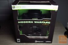 Call of Duty: Modern Warfare 2 Prestige Edition (Xbox 360 2009) BRAND-NEW!
