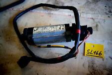 SL  R129  original Motor Sitzverstellung   1298204342  guter Zustand