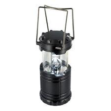 Highlander 7 LED Collapsible Lantern