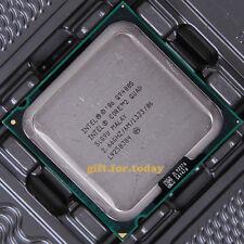 Intel Core 2 Quad Q9400S SLG9U 2.66 GHz Quad-Core Processor CPU (AT80580AJ0676M)