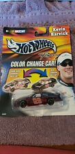 KEVIN HARVICK 29 GM GOODWRENCH 2003 MONTE CARLO  COLOR CHANGE RACE TO TEST CAR