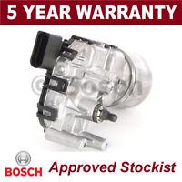 Bosch Windscreen Wiper Motor 0390241538