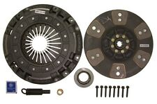 1989-1993 Dodge D350 D250 W250 5.9 Diesel SACHS OEM Ceramic UPGRADE Clutch Kit