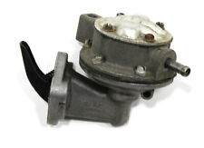 Used Holden Commodore VC VH VK Mechanical Fuel Pump 2.8 3.3 Litre 6 Cyl A31223