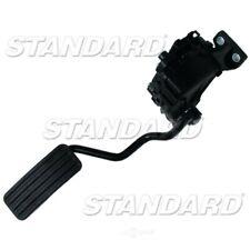 Accelerator Pedal Sensor Standard APS169 fits 02-03 Jaguar X-Type