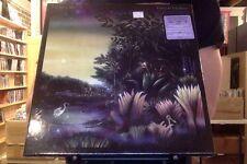Fleetwood Mac Tango in the Night 3xCD + DVD + LP box set sealed 180 gm vinyl
