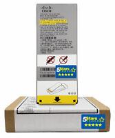Cisco 8821 OEM Battery (CP-BATT-8821=) - Brand New