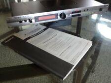Roland XV-5050 64-Voice Synth Module 1U Rack Mountable