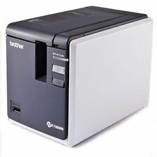 Brother Thermodrucker