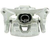 For MITSUBISHI GRAND LANCER OUTLANDER REAR LEFT PASSENGER BRAKE CALIPER ASSEMBLY
