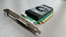K722J Dell Nvidia Quadro NVS 420 512MB VHDCI GDDR3 Full Height Video Card