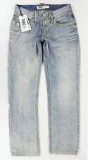 *021 NEU TAKE TWO HERREN JEANS PRESTON AG  W29/L32