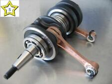 1992 BANSHEE YFZ350 PIN WELDED  CRANKSHAFT Stock Size- Fit All Year