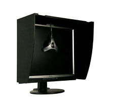 "15""~25"" Universal Screen PC Hood Suitable For all LCD and CRT Monitors 19"" 21"""