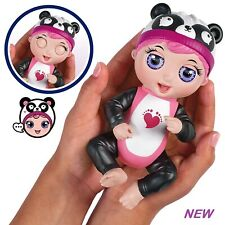 Interactive Educational Toys for Kids Age 4 5 6 7 8 Years Old Girls Gabby Panda