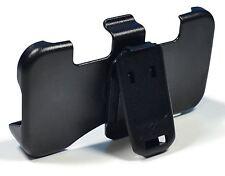 Zerolemon Replacement Belt Clip Holster & Kickstand for Nexus 5 Zeroshock