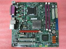 Acer eg31m, 775, Intel g31, fsb 1333, ddr2 800, VGA, superfide, IDE, 7.1 audio, matx