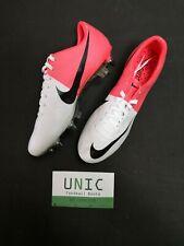 Nike Mercurial Vapor VIII Elite SG-PRO Football Boots RARE