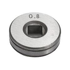 MIG Welder Welding Steel 0.6-0.8 Wire Feed Drive Roller Roll Part .023''-.030''