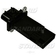 Mass Air Flow Sensor Standard MAS0141