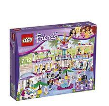 LEGO Friends Heartlake Shopping Mall (41058)