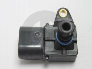 Mopar 05149056AA Manifold Absolute Pressure Sensor