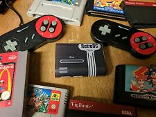 RetroGC Classic Console ✔ Retro Gaming ✔ Plug & Play ✔ Arcade Machine ✔