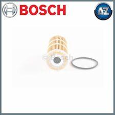 GENUINE BOSCH CAR OIL FILTER P7125 F026407125