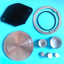 New Plug Kit For Cummins ISX 15 engine CM870 Engine Stage 2