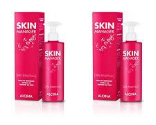Alcina Skin Manager 2 x 190 ml