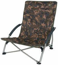 New Fox R Series Guest Chair CBC080 - Carp Fishing Equipment