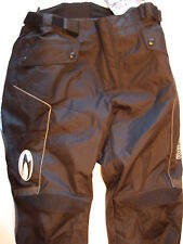 "RICHA MONSOON M/C New 3XL, Short Leg,Gents Waterproof Overtrousers ""Sale Price """