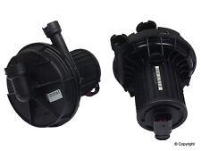 WD Express 142 54002 158 New Air Pump
