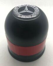 1 Stück. Bosal Anhängerkupplungskappe/Schutz für Mercedes-Benz