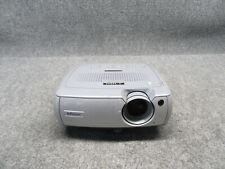 InFocus LP640 XGA LCD Projector w/ Speakers 2200 ANSI Lumens 400:1 1024x768