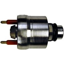 GB Remanufacturing 831-14103 Fuel Injector