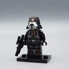 LEGO® Star Wars Figur - Sith Trooper - 75001 75025 sw443