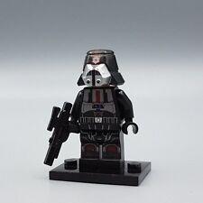 LEGO® Star Wars™ Minifigur Figur   Sith Trooper   75001 75025 sw443