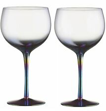 Set of 2 Mirage Gin Glasses by Artland 700ml