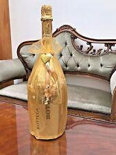 """Bottega Gold """"Vino Dei Poeti"""" Prosecco Brut Magnum 150cl"""