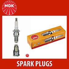NGK BPR6EKN (1128) - Standard Spark Plug / Sparkplug