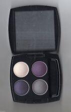 Avon Assorted Shade Eye Makeup