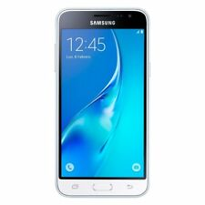 MOVIL SAMSUNG GALAXY J3 J320DS 8GB 4G BLANCO