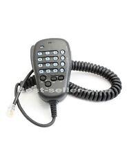 GSM-48 DTMF Hand Mic for Yaesu MH-48A6J (FT-1900/1907/2900/7900,FTM350/FTM3100)