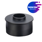 SV163 Camera Adapters T2 T Mount to C Mount Male Thread Adapter fit Telescopes